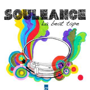 SOULEANCE Xclusive Mix
