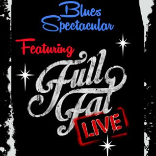 The Essential Collection with Johnny Dee Feat Full Fat Live