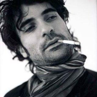 Andre Galuzzi @ I Love Techno 12-11-2005