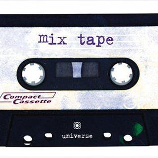 Dj Bigman - Mix Tape 3