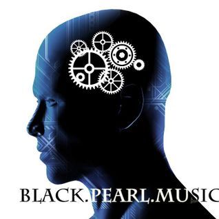 SDB - Shake (Original mix) MASTERED --- OUT SOON on [BLACK PEARL MUSIC] ---
