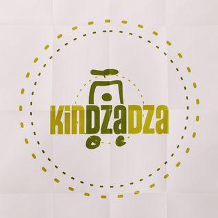 DjTono-KinDzaDza_GOAmix-Day