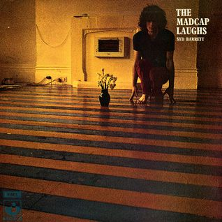 The Madcap Syd Barrett Mix by Inflatable Voodoo Dolls