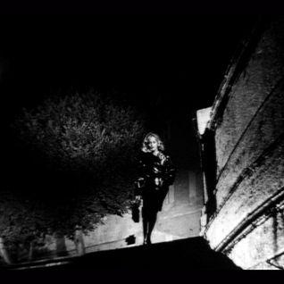 Dark Entries# 123