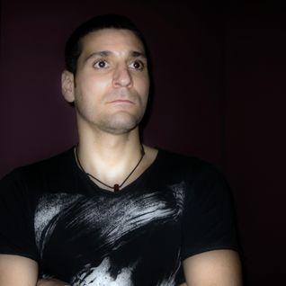 Humo 65 on Vicious Radio Special Guest Alvaro Sevilla 19/01/2015