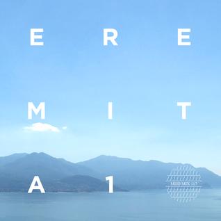 EREMITA Vol.1 - MDD MIX 117