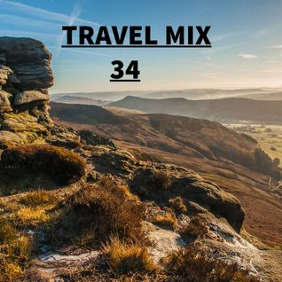Travel Mix 34