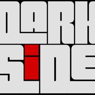 Darkside - April Mix