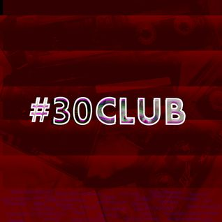 #30CLUB @ radioDANCE.co.il | Episode 14