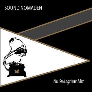 Nu Swingtime Mix