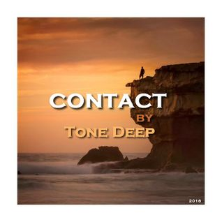 Contact by Tone Deep 2016