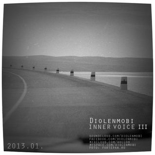 Diolenmobi - Inner Voice 3