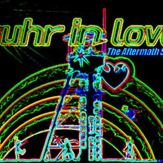 Ruhr in Love 2012 (The Aftermath Set)
