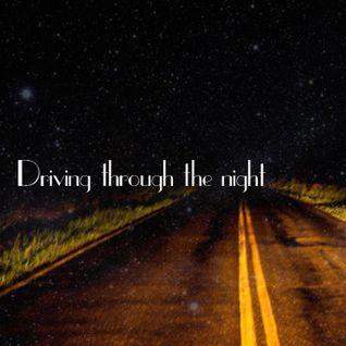 Driving Through The Night