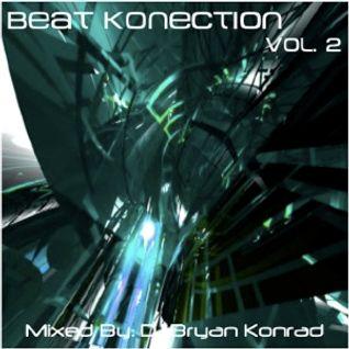 Beat Konection Vol. 2 (November 2010)