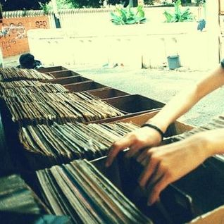 Diggin' Dirt - House Music from the Vaults