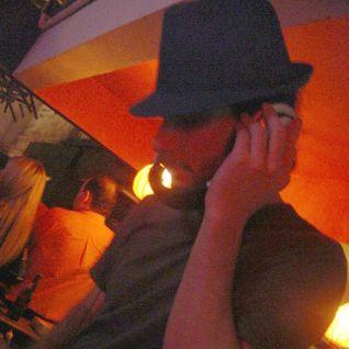 TR Classics @ TAJ Lounge (16/02/16)