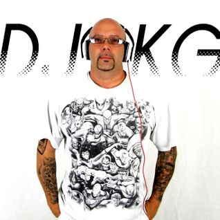 Dj Kg All in Show 8-1-12 Hour 2  www.twitter.com/RealDjKg BookDjKg@gmail.com