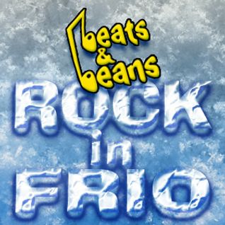 Rock in Frio Mix Vol 1