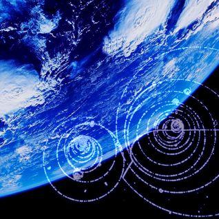AuroraX - Epilogus (Earth's Day 2012)