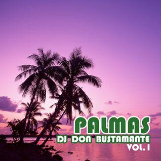 Palmas Vol. 1