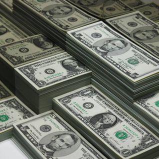 KSHTRadio Tape Game 10: Stack Money Mix