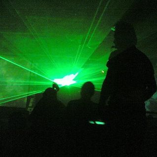 DJ Dapimp Bubble submission 2009