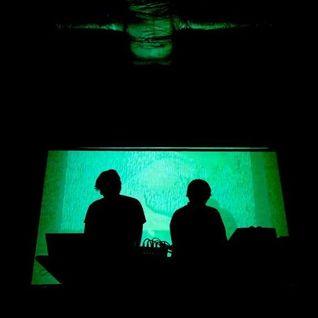Not Breathing live in Phoenix, 3 February 2007