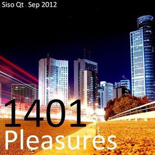 1401 Pleasures