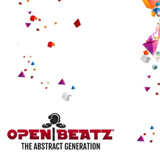 Daniel Defekt & Dom Soulu - Open Beatz Festival 2013 (Promotional Mix)