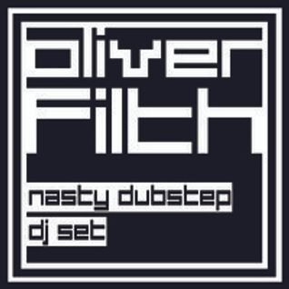 NASTY DUBSTEP DJ SET (November 2013)