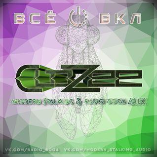 CloZee - Exclusive Modern Stalking & Radio Boga Mix