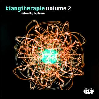 Klangtherapie Vol. 2