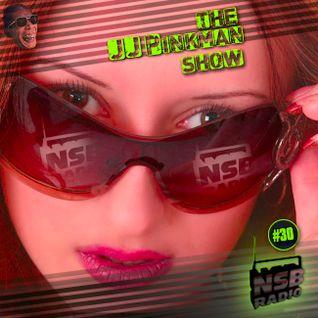 The JJPinkman Show [NO30]
