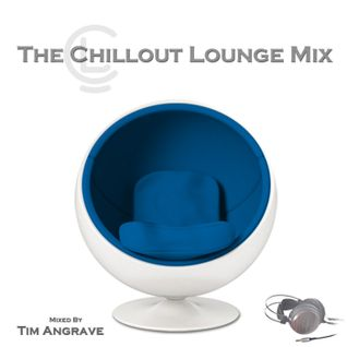 The Chillout Lounge Mix - Cafe Del Mar