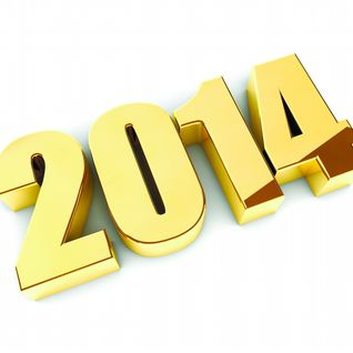 2014 - The Golden Year