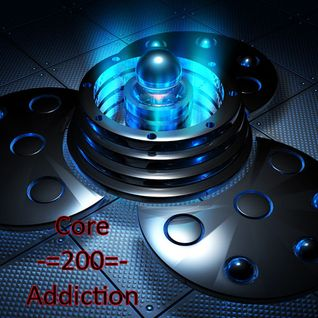 Core-200-Addiction
