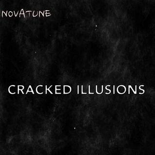 Novatune - Cracked illusions 12