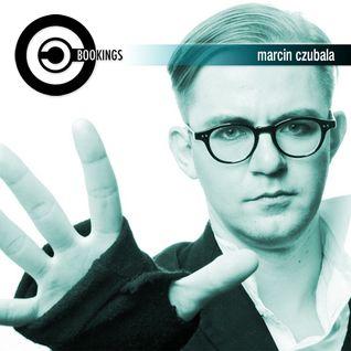 C&C Podcast #2 MARCIN CZUBALA