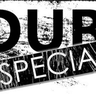 DubSpecial # 160 by Kostya Run
