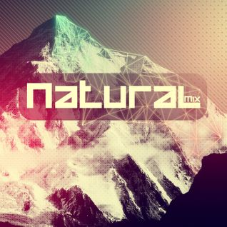 Natural Mix - October 2012