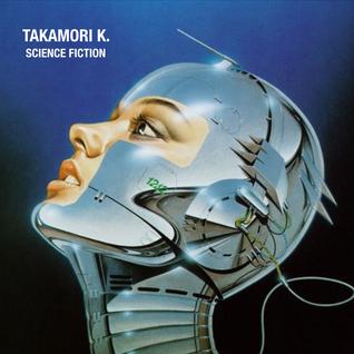 Science Fiction -Detroit Techno Mix-
