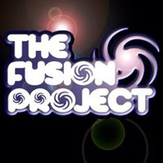 The Fusion Project Radio Exclusive