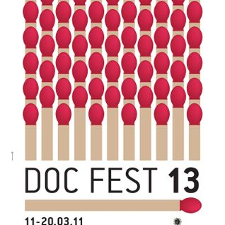 Thessaloniki Doc Fest - podcast No4