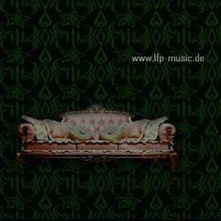 Der Couchling - Hängematten in Action [dj-set]