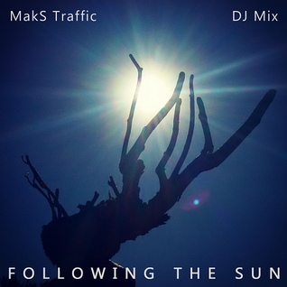 Following The Sun [DJ Mix]
