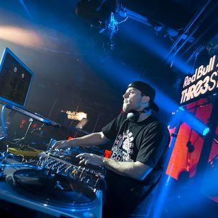 DJ Scene - USA - Seattle Qualifier