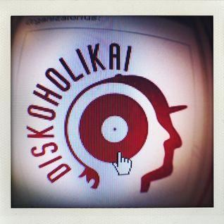 Gatves Lyga 2012 05 02 Diskoholikai