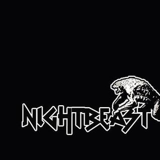 Night Beast Vol.1