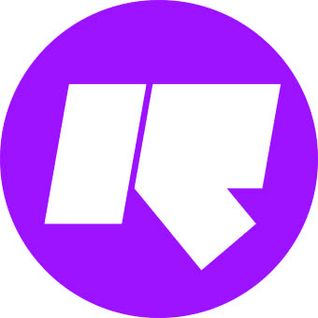 One More Tune #13 - RINSE FR - (23.03.15)